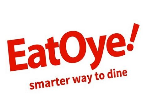 Eatoye App For iOS