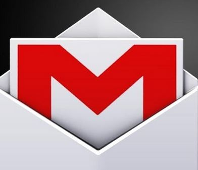 Download Gmail 5.0 APP