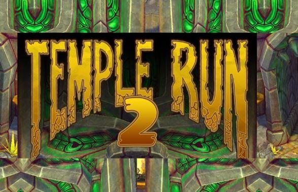 Temple Run 2 v1.12.1
