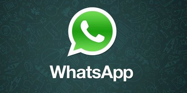 WhatsApp v2.11.301