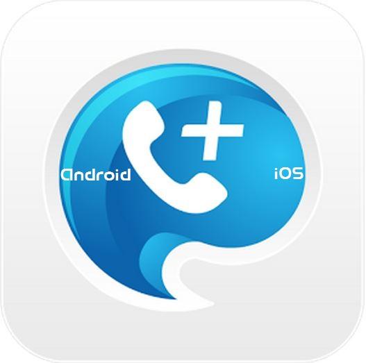 Call+ App 2015