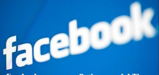 Facebook messenger Options, useful Tips and Tricks
