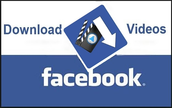 Directly Download Facebook Videos