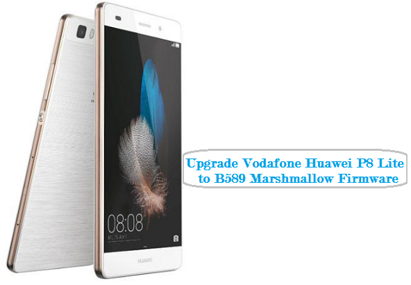 update-huawei-p8-lite-to-b589-marshmallow-firmware
