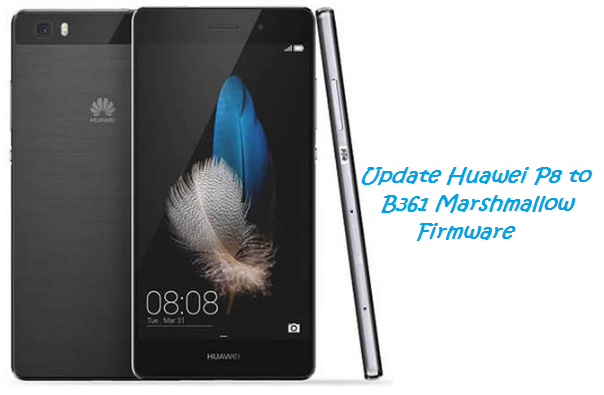 update-huawei-p8-to-b361-marshmallow-firmware