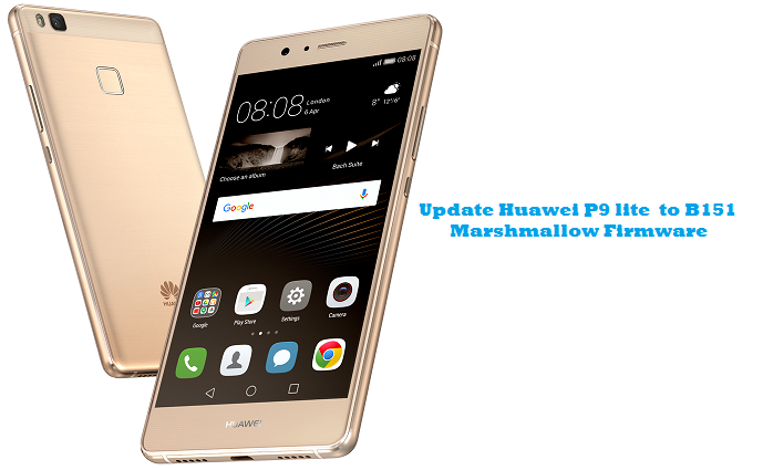update-huawei-p9-lite-to-b151-marshmallow-firmware