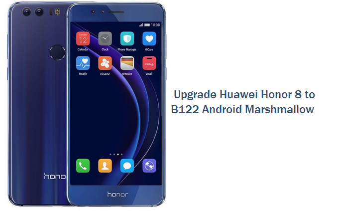 upgrade-huawei-honor-8-to-b122-marshmallow