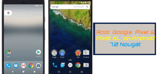 root-google-pixel-and-xl-on-android-7-0