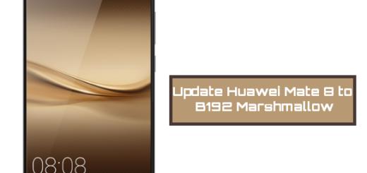 update-huawei-mate-8-to-b192-marshmallow-firmware
