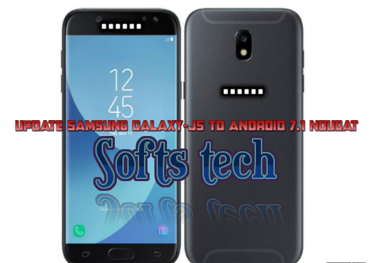 how to stop auto update in samsung j5